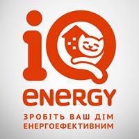 Акция IQenergy -35%