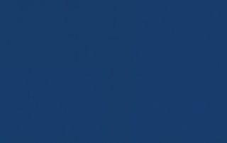 Окно WDS Синий Морский