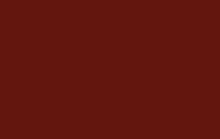 Окно WDS Красный осенний
