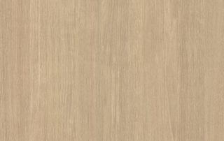 Дуб Шеффилд L108001